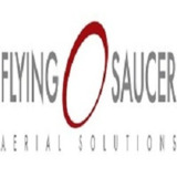Flying Saucer, Incorporated