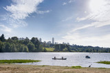 Profile Photos of Tourism Burnaby