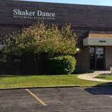 Profile Photos of Shaker Dance Academy