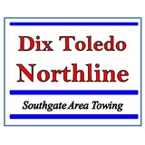 Dix Toledo Northline Towing, Southgate