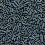 Activated Carbon Adsorbers of United Manufacturing International 2000 Activated Carbon