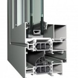 Profile Photos of DK Windows and Doors