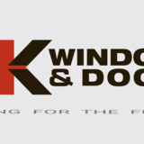 DK Windows and Doors