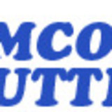 AMCO Gutters