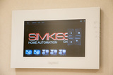 Profile Photos of Simkiss Home Automation