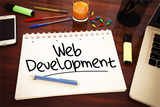 Perth web design company offers professional affordable website design and development services.Expert web designers assures quality websites.Call 0413 852 047.
