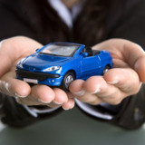 Get Affordable Full Coverage Car Insurance With Low Premium Rates