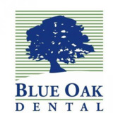 Blue Oak Dental Roseville