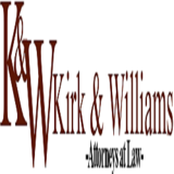 Kirk & Williams Attorneys At Law