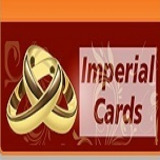 Imperial Cards
