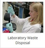 New Album of Brooklyn Medical Waste Disposal