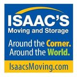 Isaac's Moving & Storage 181 Campanelli Parkway