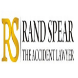 Rand Spear, The Accident Lawyer
