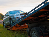 Profile Photos of Panhadle TX Towing