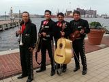 Profile Photos of Mariachi Ay Ay Ay
