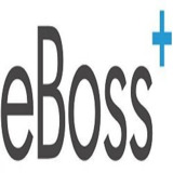 eBoss Online Recruitment Solutions Ltd