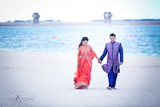 Wedding photographer in dubai of Ajay Golani Photography