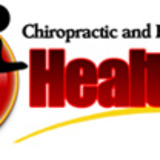 Health First Chiropractic and Rehabilitation
