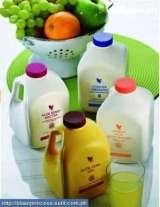 Aloe Forever 4 You Ground Floor SS Lootah Building, Salahuddin Road, Deira (Below Abu Hail Metro Station)