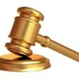 Business Bankruptcy Attorneys Lawyers