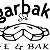 Sugarbakers Cafe & Bakery