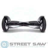 Profile Photos of StreetSaw