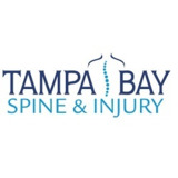 Tampa Bay Spine & Injury