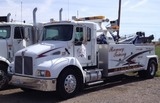 Profile Photos of Ramseys Towing
