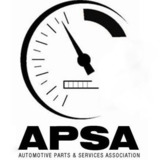 Automotive Parts and Services Association