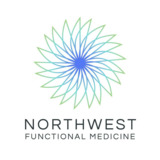 Northwest Functional Medicine