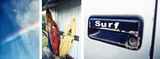 Profile Photos of Tamba Surf Company