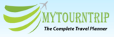 Profile Photos of Best Leading Tour Operators in Agra | Mytourntrip