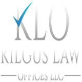 Kilgus Law Offices, LLC