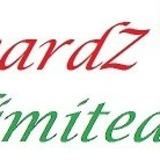 RewardZ Unlimited