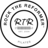Rock The Reformer® by Potomac Pilates