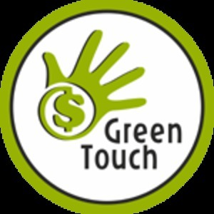 New Album of Green Touch 5050 Quorum Dr. - Photo 4 of 4
