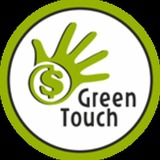 Green Touch, Dallas