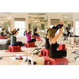 Profile Photos of Rock The Reformer® by Potomac Pilates