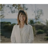 Profile Photos of LA Holistic Dentistry