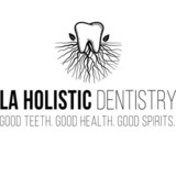 LA Holistic Dentistry