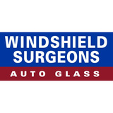 New Album of Windshield Surgeons Auto Glass