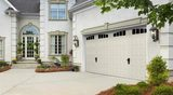 Garage Door Mart of Garage Door Installation & Services in Chicago | Garage Door Mart Inc