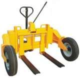 Profile Photos of Pallet Trucks UK