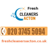 Fresh Cleaners Acton