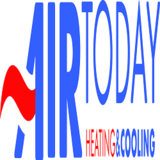 Air Today Heating and Cooling