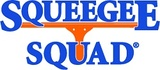 Squeegee Squad 315 Atwater Street West