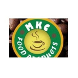 MKC Food Products