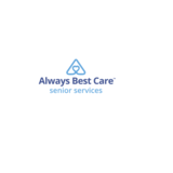 Always Best Care Senior Services in Morris and Essex Counties