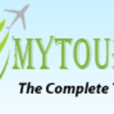 The Best Tourist Place in Nasik | Mytourntrip
