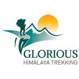 Glorious Himalaya Trekking Pvt Ltd.